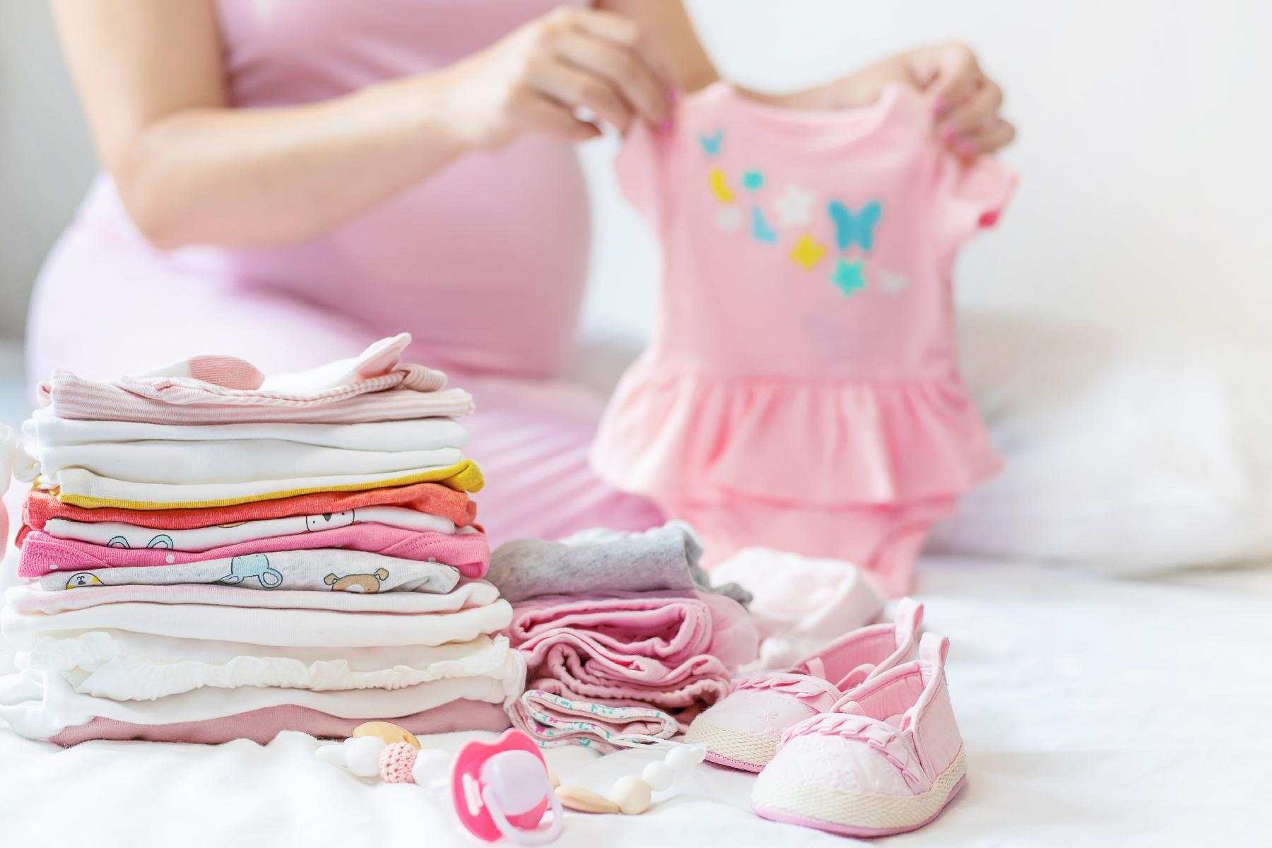 Bevalling voorbereiden